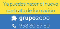 CONVOCATORIA CURSO EXCEL NIVEL INTERMEDIO